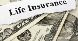 Saving Tips on Life Insurance Premiums