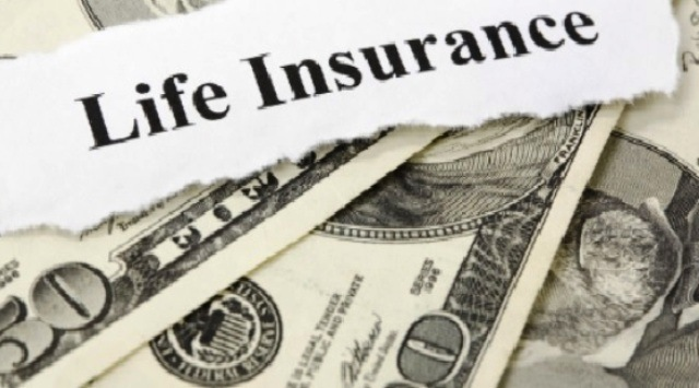 Saving Tips on Life Insurance Premiums