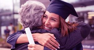 Parent College Loan