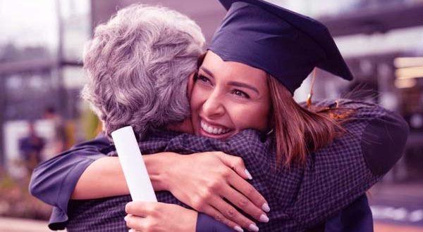Parent College Loan