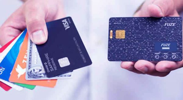 Credit Consolidation Tips