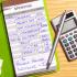 Psychology of Budgeting