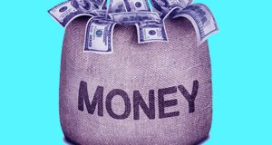 Making Money From Financial Spread Betting
