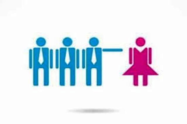Gender Discrimination in Insurance