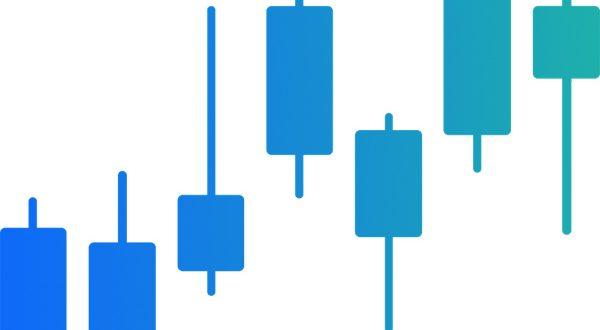 Understanding Forex Pricing