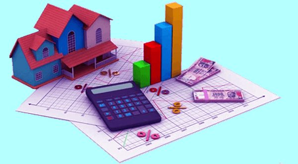 Real Estate a Sensible Investment