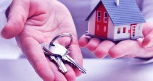 Investing in Buy to Let Property in the UK