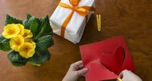 Economic Gift Ideas