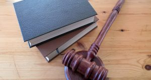 Importance of lawyers