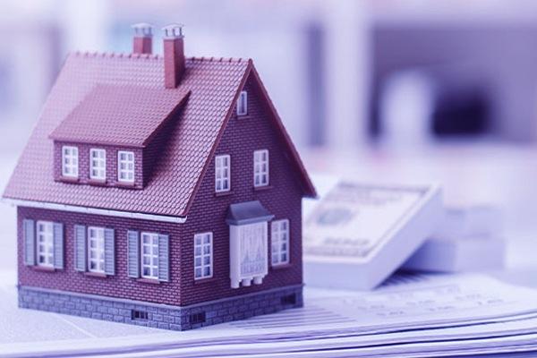 Secure Property Development Finance