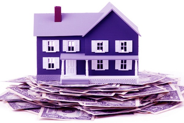 Re-mortgaging Your Home