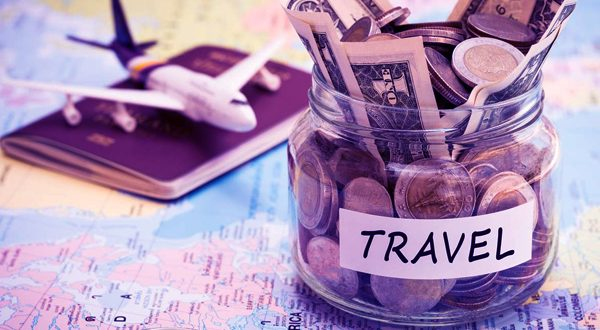 Traveling Wisely Smart With Your Money