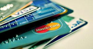 Credit Card Management
