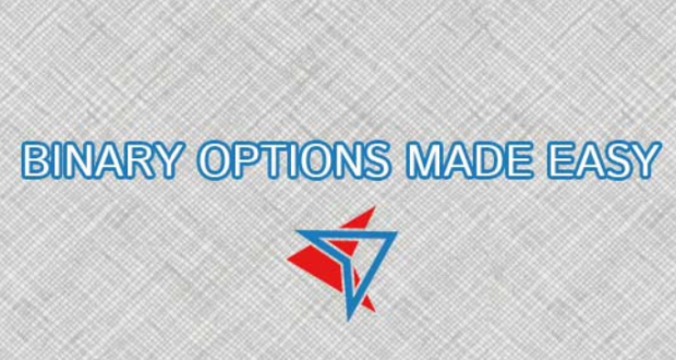 Fundamental beginner binary options strategies