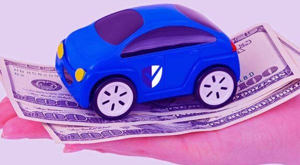 Lower Your Car Insurance Cost