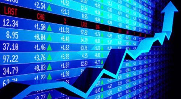 Trading Binary Options
