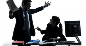 employment disputes