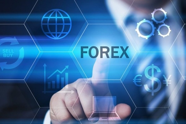Choosing the Best Forex Broker For You