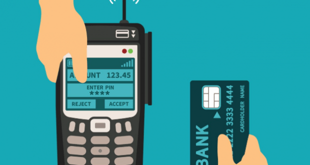 Guide to Credit Card Processing Fees