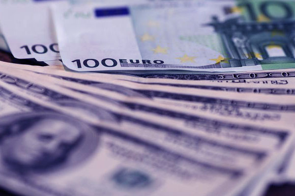 Creating a Financial Backup Plan