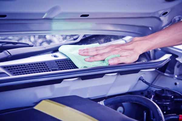 Money Saving Tips To A Successful Car Wash