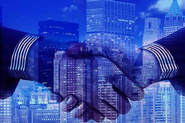 Selecting an Investment Firm
