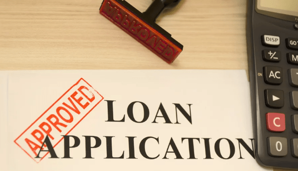 Collateral Loans