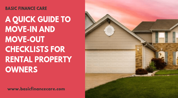 Property Owners
