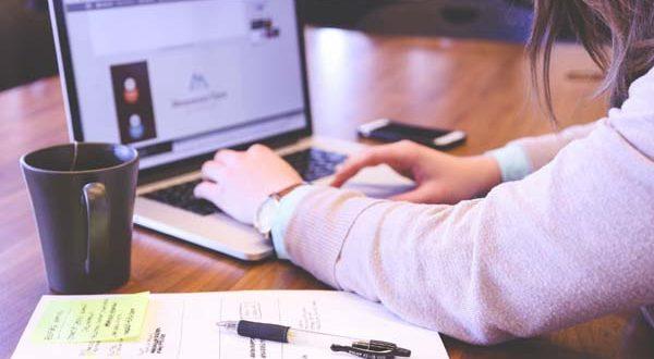 Manage Project Finances