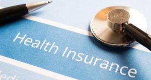 Saving Money on Health Insurance