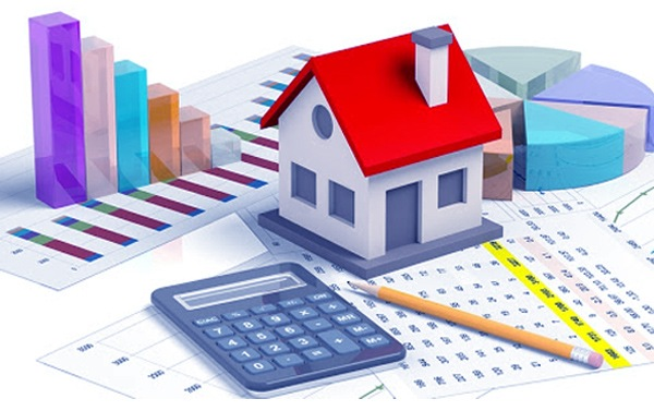 Landlords And Property Accountant