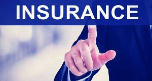 Personal Insurance Policy