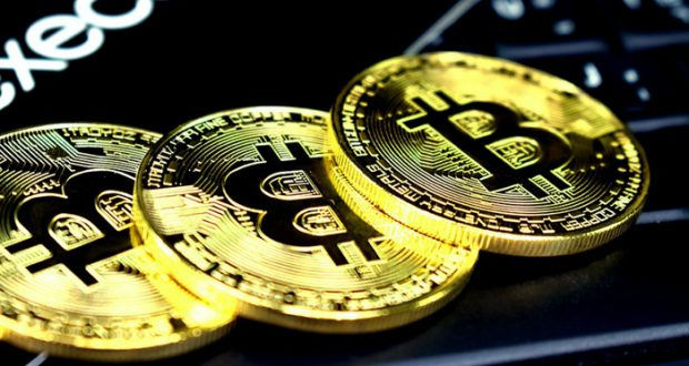 Making Money With Cryptocurrency