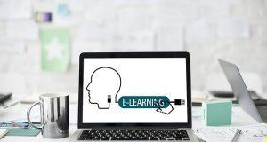 Start Studying Online