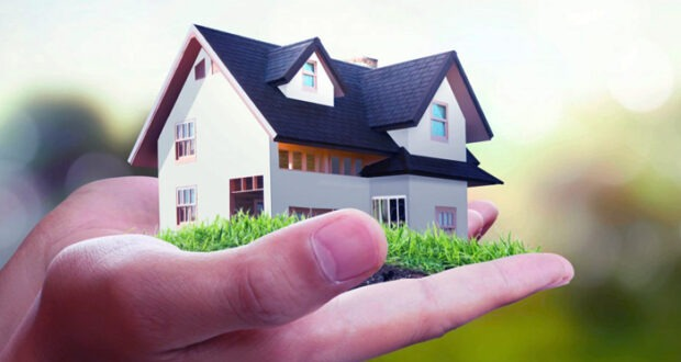 Home Warranty Companies Regulated