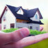 Home Warranty Companies Regulated