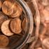 Invest in Copper Stocks