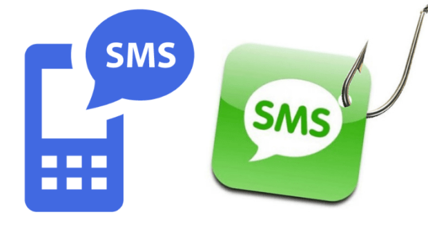 Ireland number for SMS verification