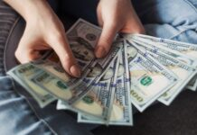 Incremental Income Ideas